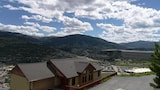 Nuotrauka: Lakeview 7 Bed sleeps 18 7 Br home by RedAwning, Silverthorne