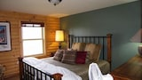 Picture of Lakeview 7 Bed sleeps 18 7 Br home by RedAwning in Silverthorne