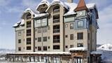 Hotel , Steamboat Springs