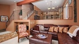 Choose this Cabin / Lodge in Steamboat Springs - Online Room Reservations