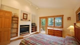 Foto del Saddle Creek Townhomes SC745 2 Br condo by RedAwning en Steamboat Springs