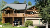 Hotel unweit  in Steamboat Springs,USA,Hotelbuchung
