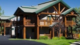Hotels in Steamboat Springs,Steamboat Springs Accommodation,Online Steamboat Springs Hotel Reservations