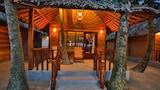 Hoteller i Induruwa