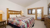 Foto del Saddle Creek Townhomes SC765 3 Br condo by RedAwning en Steamboat Springs