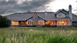 Foto di Iron Horse Ranch New 4 Br home by RedAwning a Steamboat Springs