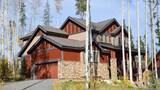 Izvēlēties viesnīcu ar ērtībām Baseins, pilsētā: Winter Park