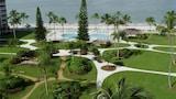 Sélectionnez cet hôtel quartier  Bonita Springs, États-Unis d'Amérique (réservation en ligne)