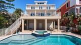 Choose This Beach Hotel in Bonita Springs -  - Online Room Reservations