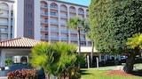 Sélectionnez cet hôtel quartier  à Bonita Springs, États-Unis d'Amérique (réservation en ligne)