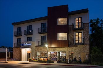 Picture of Hotel Eleven in Austin