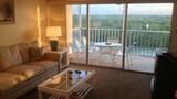 Hotel , Bonita Springs