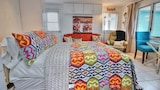 Bild vom Coral Resort D5 1 Br condo by RedAwning in Clearwater Beach