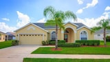 Foto di 15915 Robin Hill Loop 4 Br home by RedAwning a Clermont