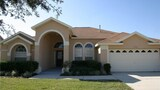 Foto di 15911 Heron Hill Street 4 Br home by RedAwning a Clermont
