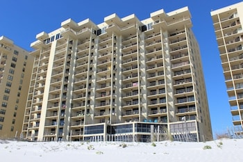 Foto Phoenix II by Sugar Sands Realty di Orange Beach