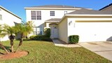 Choose this Villa in Davenport - Online Room Reservations
