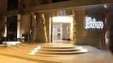 Sélectionnez cet hôtel quartier  à Medellin, Colombie (réservation en ligne)