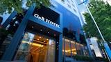 Foto di GNB Hotel a Busan