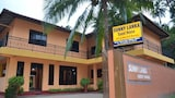 Book this Parking available Hotel in Matara