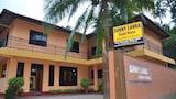 Matara Hotels,Sri Lanka,Unterkunft,Reservierung für Matara Hotel