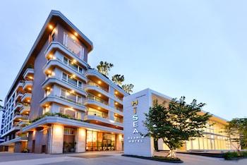 Nuotrauka: Hisea Huahin Hotel, Hua Hin