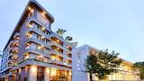 Hotel , Hua Hin