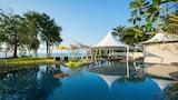 Choose This Five Star Hotel In Krabi