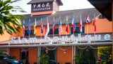 Choose This Cheap Hotel in Buri Ram