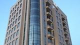 Hotel unweit  in Beirut,Lebanon,Hotelbuchung