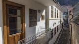 Picture of Casa Veche in Brasov