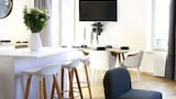 Choose this Apartment in Lille - Online Room Reservations
