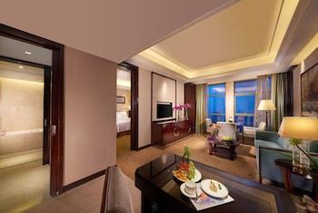 Fotografia hotela (Grand New Century Hotel Hangzhou Sumtime) v meste Hangzhou