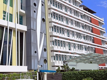 OYO Rooms Jalan Kinta Komtar