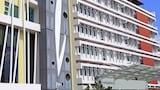 Hotel unweit  in Penang,Malaysia,Hotelbuchung
