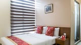 Hotel , Malacca