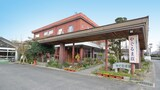 תמונת מלון באסאקורה