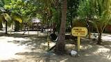 Etalai hotels,Etalai accommodatie, online Etalai hotel-reserveringen