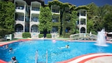 Hotels in Marmaris,Marmaris Accommodation,Online Marmaris Hotel Reservations