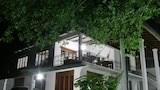 Book this Parking available Hotel in Kandy