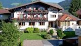 Book this Free Breakfast Hotel in Altenmarkt im Pongau