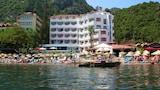 Bilde av Mar-Bas Hotel - All Inclusive i Marmaris