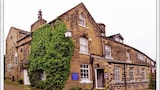 Choose This 4 Star Hotel In Keighley