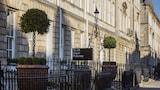 Hotel unweit  in Bath,Großbritannien,Hotelbuchung