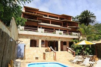 Picture of Pousada Recanto do Atalaia in Arraial do Cabo