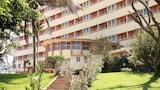 Hotel , Dakar
