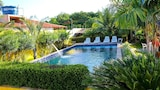 Choose This 2 Star Hotel In Maragogi