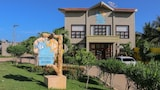 Book this Parking available Hotel in Maragogi