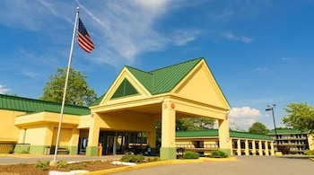 Picture of Hotel M & Conference Center in Morgantown