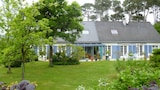 Book this Parking available Hotel in Carnac